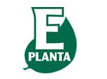 e-planta