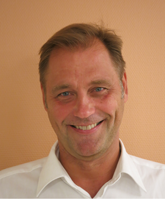 Lars-Persson