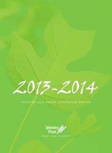 nyheter-2013-2014-elmia-framsida