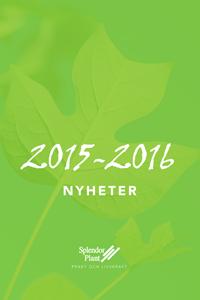 Nyheter-2015-2016--framsida