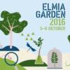 Elmia-2016-Logga