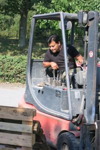 truckutbildning-2016-09-08-006