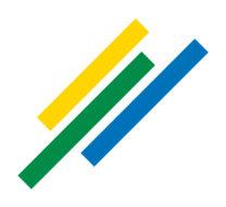 splendor-symbol-RGB
