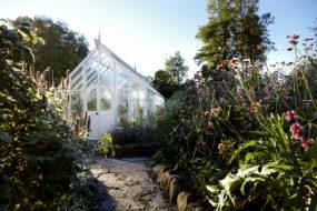 Hösten är en ljuvlig tid! Foto: Micke Persson