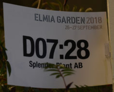 Monterskylt DSC_0389 Elmia 2018 JoPo