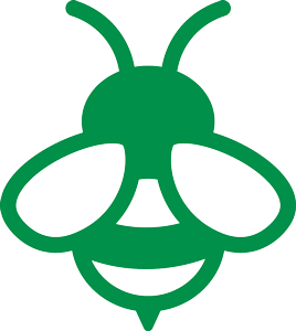 Pollineringsschema Körsbär